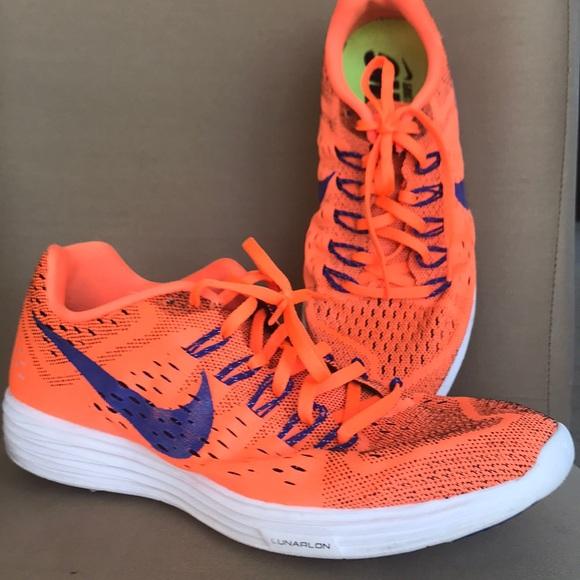 online store 65f97 71644 Nike lunar trainer. M 5c50648b34a4eff639236790